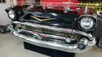 1957 Chevy Fron End Bar